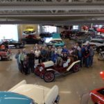tour-automobile-gallery